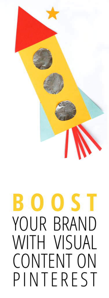 boost-your-brand-with-visual-content-on-pinterest